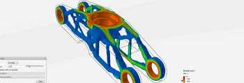 edexperience solidworks simulation colombia cad