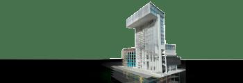 Software CAD para BIM Autodesk Revit BIM 360 AutoCAD Colombia Venezuela