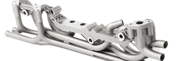 impresora 3d metal 3dsystems dmp colombia