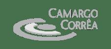 logo_camargo