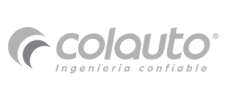 logo_colauto