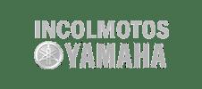logo_incolmotos