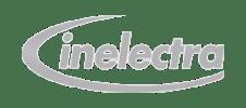 logo_inelectra