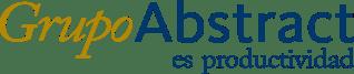 Grupo Abstract Colombia Venezuela Solidworks Autodesk FARO 3DSystems