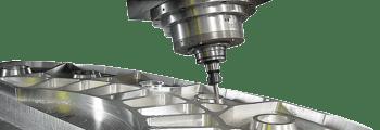SolidCAM Colombia Venezuela CAD CAM CNC Solidworks InventosCAM