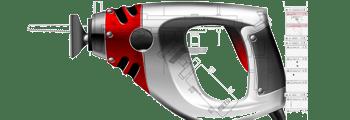 Software CAD Diseño de Productos Solidworks Inventor Autodesk 3dexperience Colombia Venezuela