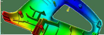 software cad cae cfd solidworks simulation simulia 3dexprience colombia venezuela