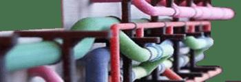 Impresoras 3D para Plantas Industriales a color Colombia Venezuea 3D Systems cjp