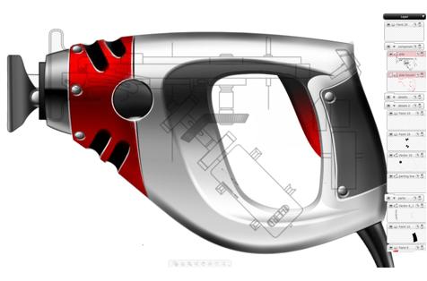 SolidWorks 3DExperience Works Colombia Autodesk Inventor Venezuela
