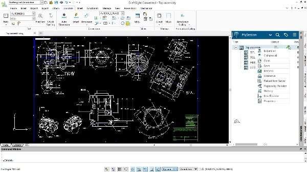 3d creator 3dexperience colombia solidworks2