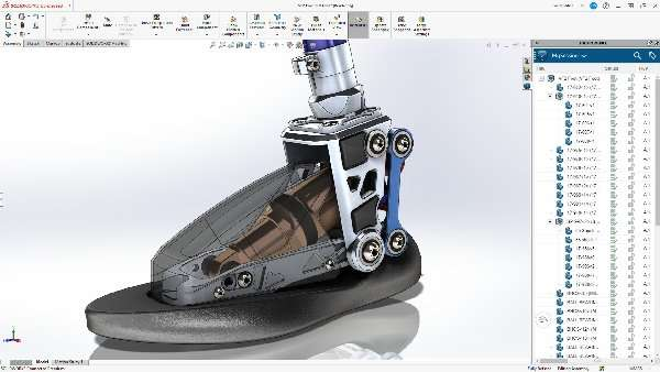 3d solidworks 3dexperience colombia 01