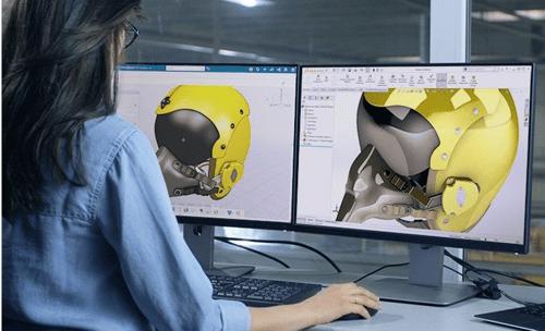 Autodesk Inventor Venezuela