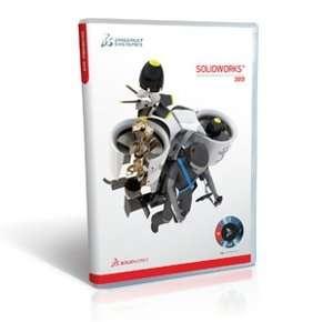 Solidworks Colombia Dassault Distribuidor autorizado
