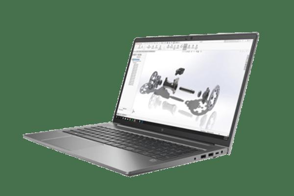 HP ZBook Power G7 Mobile Workstation colombia venezuela