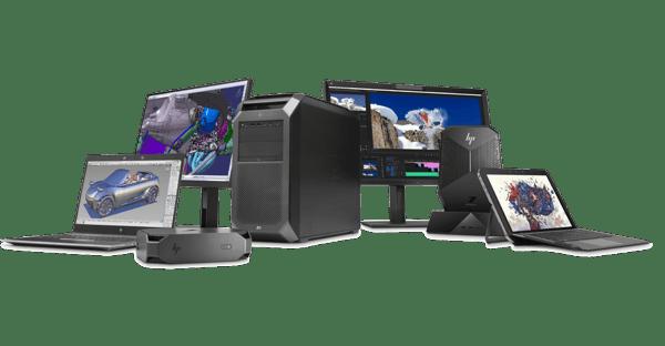 HP Colombia HP Venezuela Plotter Designjet Ploter CAD