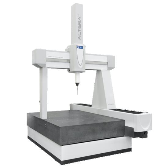 escaner 3d scantech magic kscan colombia venezuela ecuador