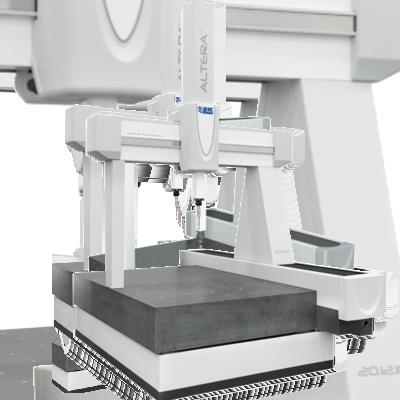 Scantech simscan escaner 3d laser colombia venezuela dassault solidworks