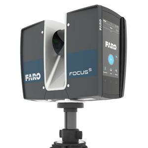 faro focus escaner 3d bim autocad revit colombia ecuador venezuela trimble leica  blk360 247 RTC360