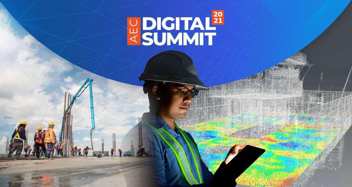 Faro BIM AEC Webinar Escaner 3D Scan to BIM Colombia Venezuela