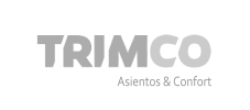 logo_trimco